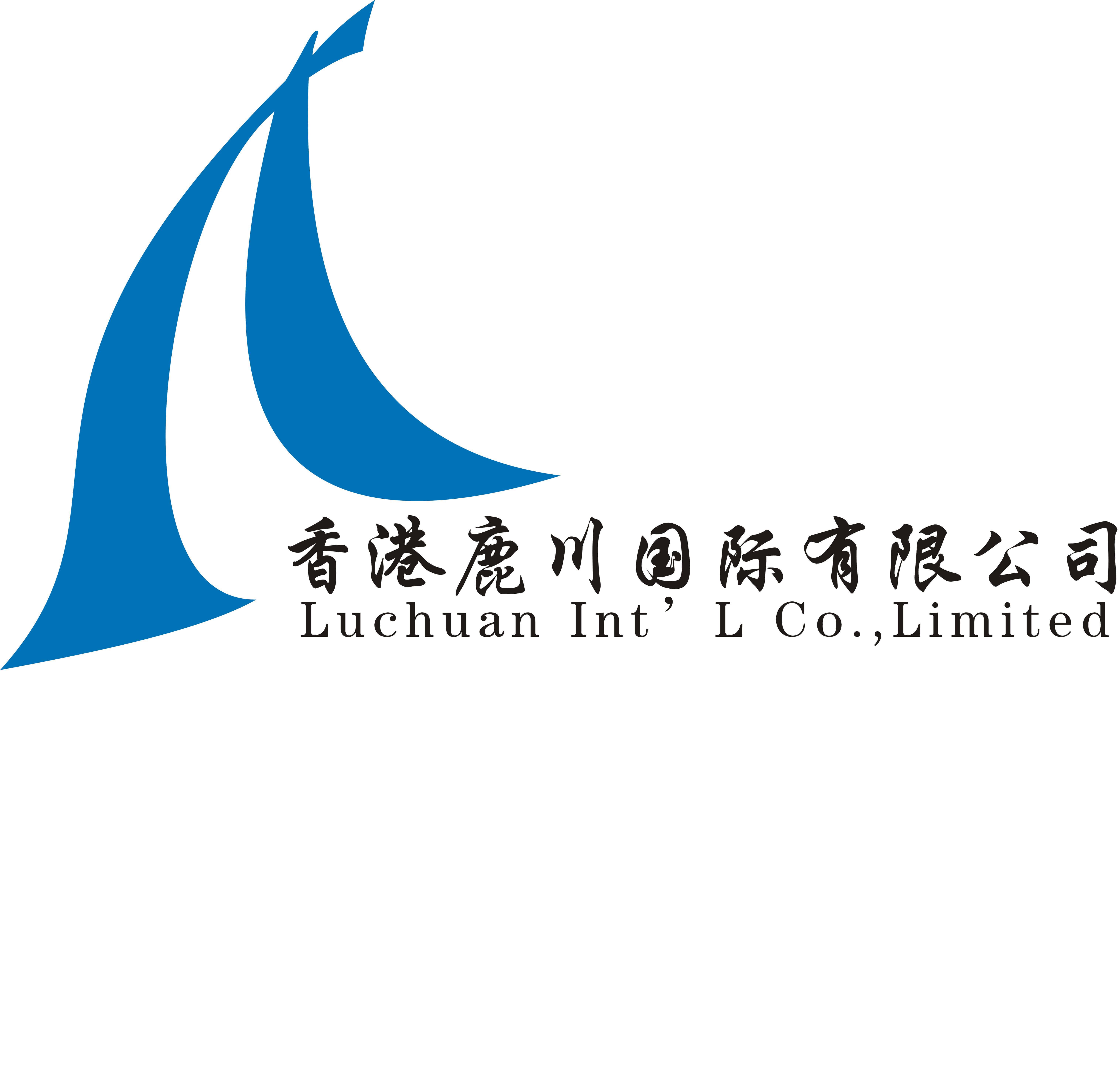 Distributors - CPV Manufacturing